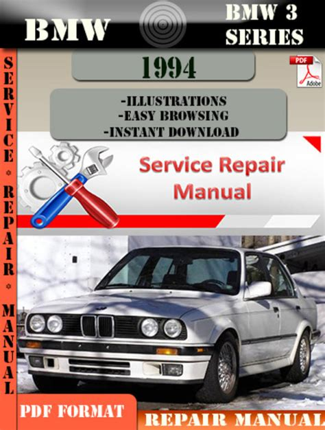 service manual 1994 chrysler lhs service manual free download 1995 chrysler new yorker