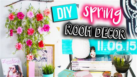 diy decorations laurdiy diy decor ideas for billingsblessingbags org