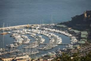 varazze porto marina di varazze italy western mediterranean yacht