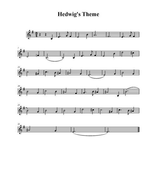 theme music institute pinterest le catalogue d id 233 es