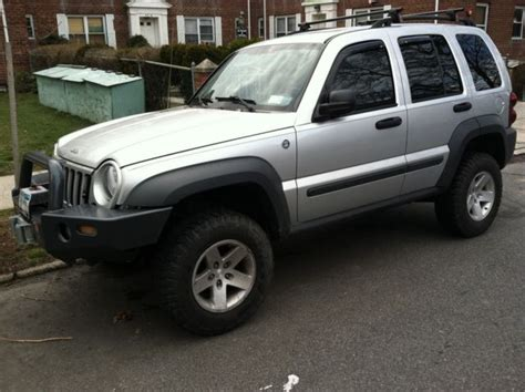 bagged jeep liberty how manually deflate 2006 jeep liberty suspension air