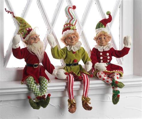 5 aksesoris natal untuk memeriahkan hari natal agar meriah
