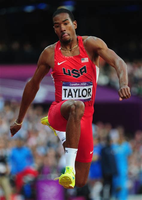 christian taylor olympics 2012 christian taylor pictures olympics day 13 athletics