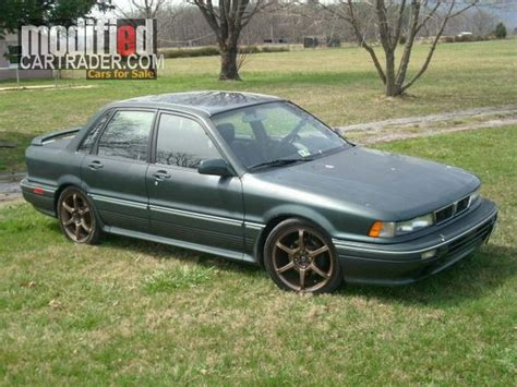 galant vr4 for sale images