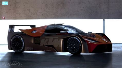 Ktm Autos by 2015 Ktm X Bow Gt4 Review Top Speed