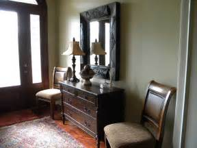 Small entryway ideas for good impression home interior entryway bed