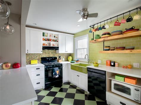 cozy kitchen designs cozy country kitchen designs decoration for house