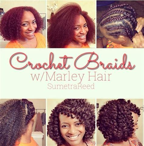 crochrt braiding done in dallas crochet braids in dallas hairstylegalleries com