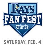 National Cancer Assistance Foundation Sweepstakes - official ta bay rays website mlb com