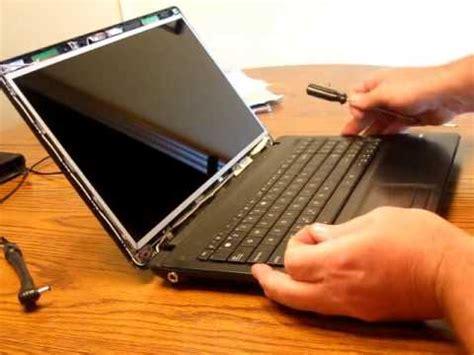 Ganti Lcd Laptop Acer Aspire One genyoutube to mp3 cara menganti lcd screen laptop flv