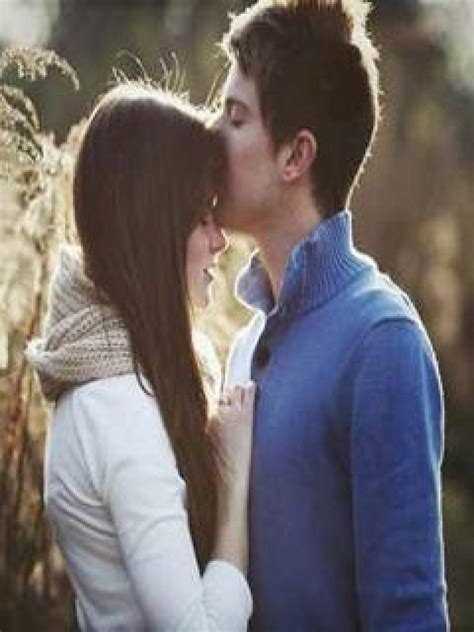 wallpaper kiss free download hd wallpapers 1080p romantic kiss images