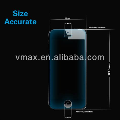 Tempered Glass Warna Color Layar 2 5d 9h Samsung C9 Pro 2 5d tempered gorilla glass screen protector for nokia