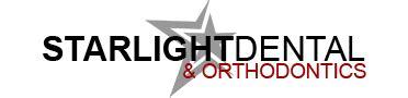 starlight dental tx dentist starlight dental drs nielson ferguson