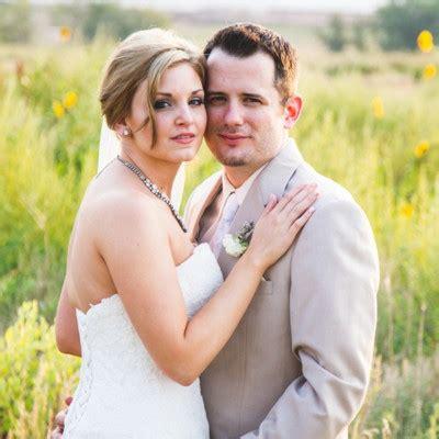 turquoise colorado garden wedding , wedding real weddings