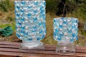 Decorating Ideas Glass Jars Ideas For Decorating Jars With Pictures Ehow