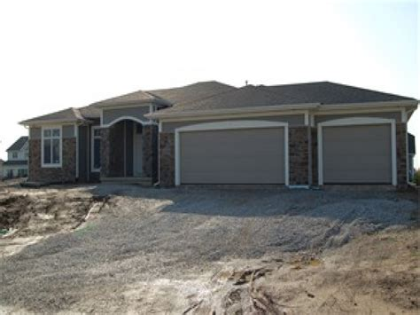 spec home plans spec home floor plans dome home floor plans spec house