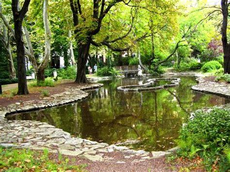 giardino pubblico trieste elsitodesandro giardino pubblico di via giulia dal