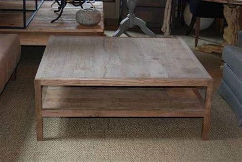 large teak coffee table circa antiques antiques custom furniture lighting