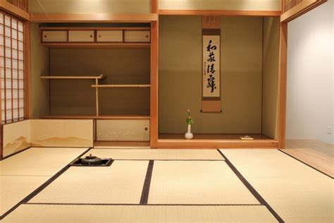 What Is A Tatami Room Used For by 6 Surprising Perks Of Tatami Room