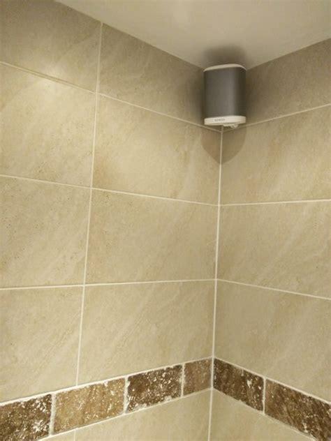sonos 1 bathroom sonos play1 install final