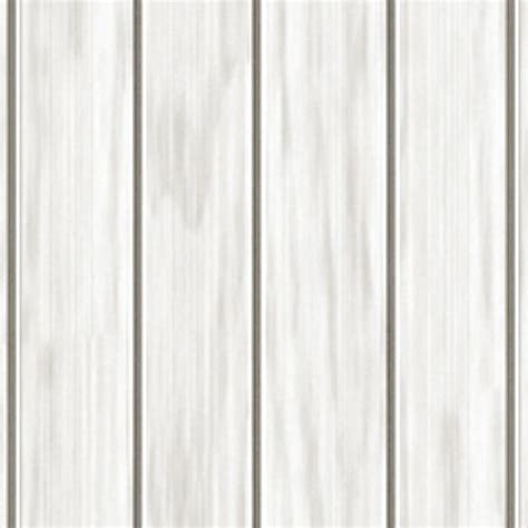 white vertical siding wood texture seamless