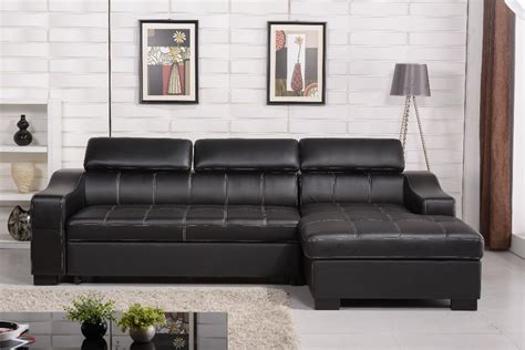 Cheap Leather Futons by Brick Futon Roselawnlutheran