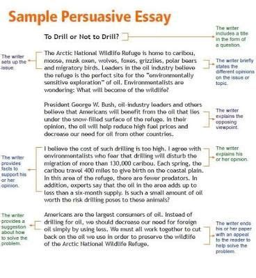 Essay Structure Year 10 by Persuasive Writing Exemplars Year 4 Search