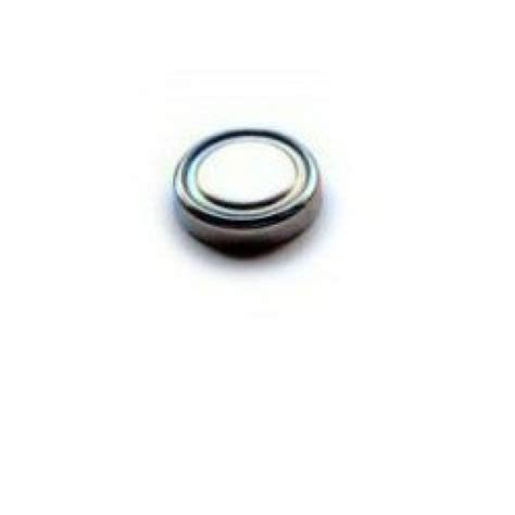 Dijamin Button Cell 395 Sr927sw 395 battery sr927sw and equivalent button cell batteries sr926sw sr57 sr927 sb ap