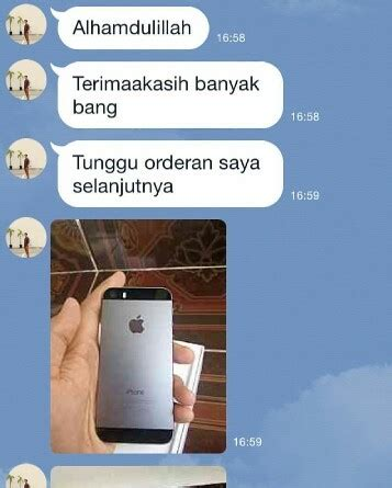 Harga Samsung S7 Edge Palembang arhaf project home
