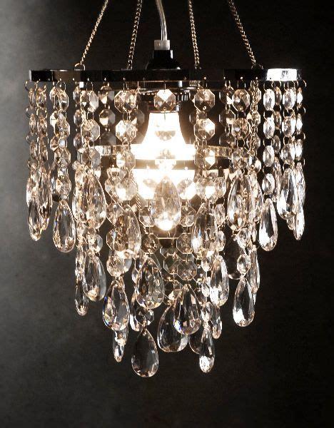 plug in bathroom light crystal chandelier 3 tiers chandeliers crystals and lights