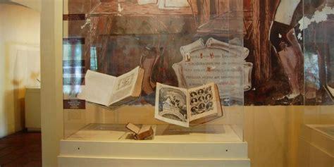 libro el museo de los museo nacional de historia de guatemala aprende guatemala com