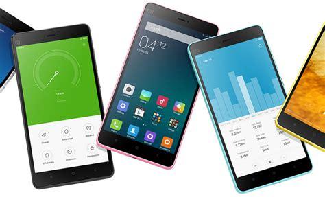 Hp Xiaomi Murah Kualitas Bagus Hp Murah Dengan Spesifikasi Bagus Smartphone Android Blackberry Windows Phone Ios Hp Terbaru