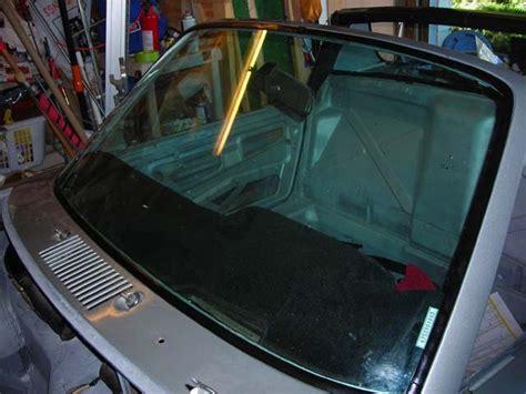 porsche 914 windshield volt914 electric porsche 914 windshield trim