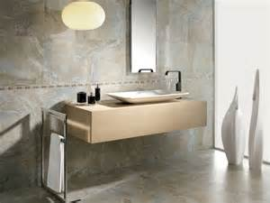 Bathroom Ideas 2014 bathroom tile trends 2014 australia bathroom tile trends 2014