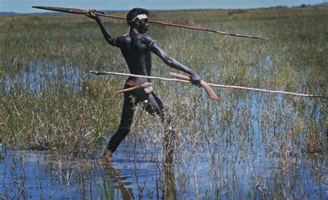 how to hunt with a spear how to hunt with a spear chkadels survival