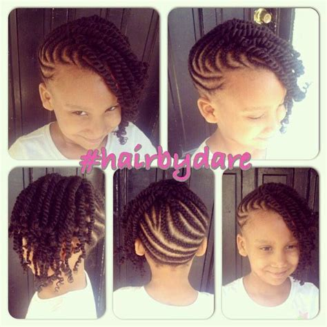 tiddler hair style ling 26 best images about natural hairstyles for little girls