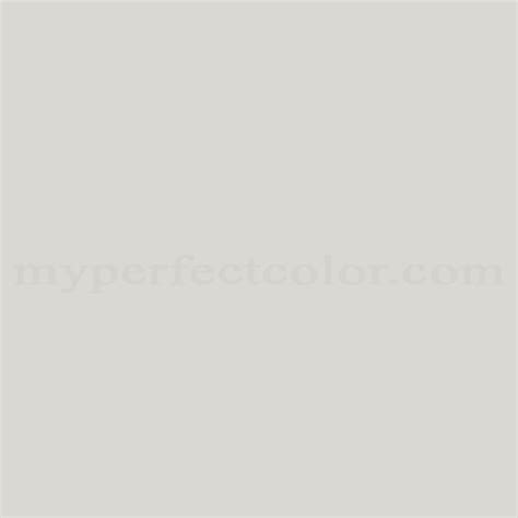 behr icc 23 silver tradition match paint colors myperfectcolor