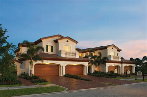 2nd Floor House Plan by Jupiter Fl Condos For Sale Jupiter Country Club