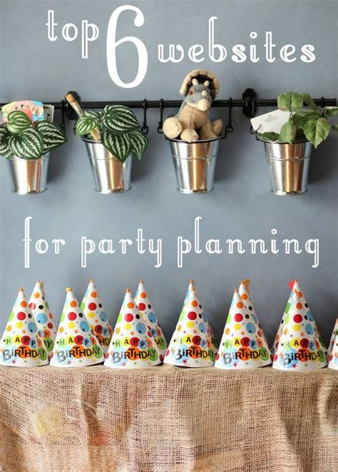 pets pyjamas lifestyle magazine with party planning tips for dogs