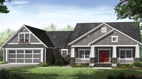 one storey house one story house plans simple one story floor plans house
