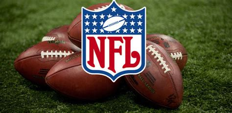 Mba Football Livestream by Carolina Panthers Vs New Orleans Saints Live