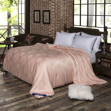 chinese silk comforter online buy wholesale chinese silk comforter from china