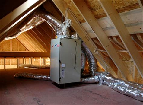 humidity ventillation pioneer basement solutions home moisture problems and solutions eco performance builders