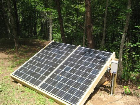 how many solar panels are needed to run a house is solar power expensive for a tiny houses