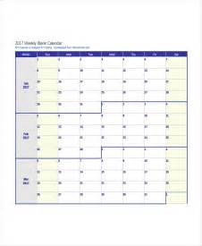 month calendar templates printable calendars 18 free psd vector ai pdf word