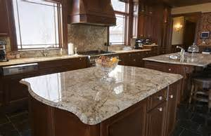 Kitchen Granite Countertops Cost Granite Kitchen Countertops Cost Installation And Accessories Furniture