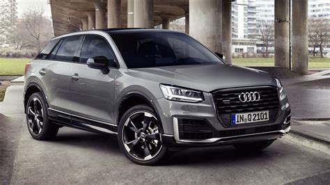 audi   launch  sporty edition  special performancedrive