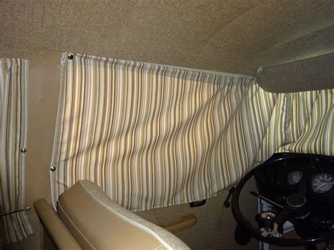 westfalia curtains sewfine vanagon curtains curtain menzilperde net
