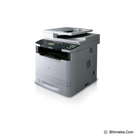 Canon Image Class Mf 6180dw jual canon imageclass mono mf 6180dw printer bisnis