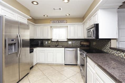 grey kitchen cabinets with granite countertops kitchen sink backsplash steel grey granite countertops
